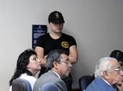 """Caso Muebles"": Juez descarta asociación ilícita"
