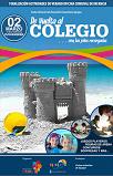 Niños de Iquique despiden el verano con actividad recreativa en Huayquique
