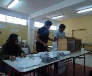 Coordinador de las Primarias en Tarapacá reconoce que hay una crisis en la Concertación
