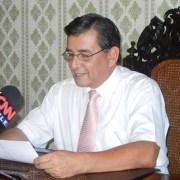 Con 62 despidos y rebaja en sueldos más altos, parte reestructuración de la UNAP