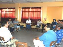 "Iglesia Católica califica de ""esperanzador"", proyecto de descentralización en Tarapacá"