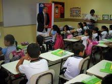 SIMCE de comprensión lectora en Tarapacá, para alumnos de 2° básico