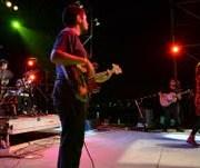Bandas y solistas invitados a participar en programa  «Escuelas de Rock»