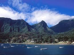 Isla Juan Fernández: FACh negó datos sobre mantención pendiente del CASA 212
