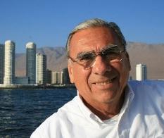 """El domingo será la """"Caravana de las manos limpias"""", para recibir a Jorge Soria"""