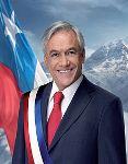 Presidente de la República  inaugura hoy obras en Caleta Riquelme en Iquique
