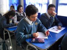 50% más de becas Presidente de la República en Tarapacá para año lectivo 2012