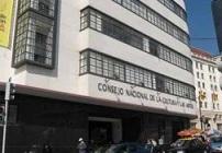 Errores del Estado que le cuestan dinero a los chilenos