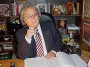"""Familia de Freddy Casareggio: """"Prisión preventiva es un exceso"""""""