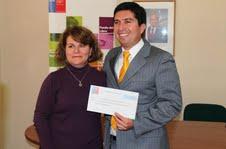 48 millones para continuar edificación de Biblioteca Pública de Huara