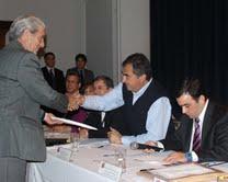 Tres propuestas ingresaron en el MOP para ampliación de Aeropuerto de Iquique