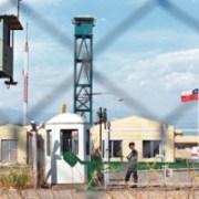 Punta Peuco: Las historias no contadas de familiares y presos