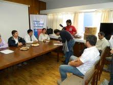 8 empresas interesadas en construcción de By Pass en Cuesta Duplijsa