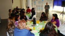 Capacitación y financiamiento para  40 emprendedoras de Iquique y Alto Hospicio