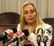 Diputada Marta Isasi a favor de los 250 mil pesos como salario mínimo