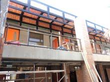 Hasta con Sala de Arte contará restaurado edificio del Instituto Teletón