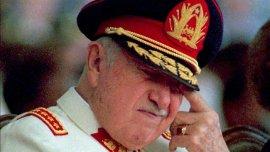 Ni la familia asistirá al acto de homenaje para Pinochet