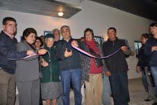Pobladores de «Ave Fénix» en Hospicio cumplieron sueño de contar con sede social