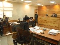 Prisión preventiva para peruano sorprendido en caleta Vitor en tráfico de drogas