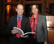 Collahuasi presentó Reporte de Desarrollo Sustentable 2011 en Año Complejo para la Compañía