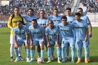Histórico triunfo de Deportes Iquique ante Nacional de Uruguay