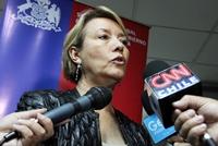 Seremi de Gobierno convoca a parlamentarios de Tarapacá a que aprueben reajuste a sueldo mínimo