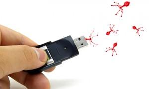 Chile es el país más infectado por peligroso virus que se propaga a través de redes sociales