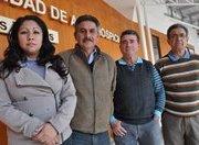 """Concejales de Alto Hospicio anuncian querellas contra Canal 13 por """"daño a la imagen de la comuna"""""""