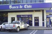 Sernac exige a Banco de Chile informar la forma en que compensarán a los clientes