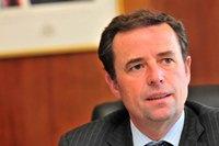 """Ministro de la Vivienda: """"El Gobierno está trabajando en un proyecto de ley para impedir nuevos fraudes"""""""