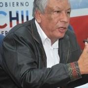 CORE Saavedra cuestiona  despidos ocurridos en la UNAP
