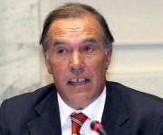 Senador Orpis rechaza iniciativa de despenalizar el cultivo personal de marihuana