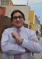 Abogado de alcalde Galleguillos arremete en la justicia contra los que acusaron al edil de Alto Hospicio