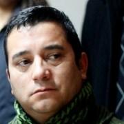 """Cristián Cuevas sobre elecciones en la CUT:  """"El proceso no pasó la prueba de blancura"""""""