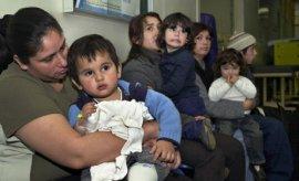 Denuncian impunidad de ministro de Salud tras irregularidades detectadas por Contraloría en listas AUGE