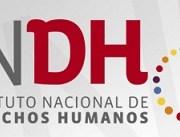 Realizarán diagnóstico sobre situación de Derechos Humanos en la región