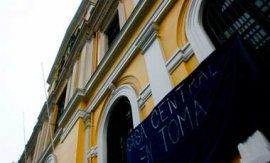 """Rectores de universidades públicas tildaron al Gobierno de """"ortodoxo y extremadamente ideologizado"""""""