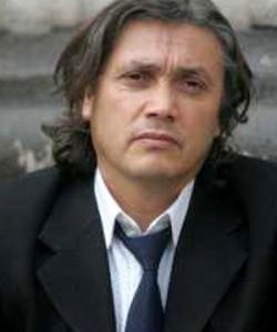 Asociación Chilena de Seguridad desmiente afirmaciones de senador Navarro sobre su accidente en moto de nieve