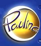Convenio con radios locales Paulina, Caribe y Municipal para que transmitan en emergencia