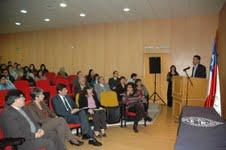 Sesenta ex alumnos de la U. del Mar continuarán estudios en la UNAP