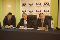 Fiscal Regional: Bajan las denuncias en Iquique y suben en Alto Hospicio