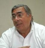 Encuesta da un 38% a Jorge Soria y un 13% a Myrta Dubost