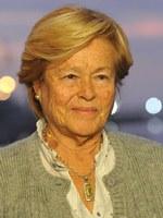 Alcaldesa destacó Premio Nacional que obtuvo el poeta Oscar Hahn