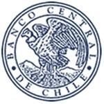 IMACEC de Julio creció 5,3%