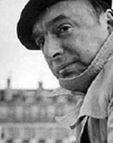 A 39 años de su muerte Pablo Neruda aún no descansa en paz. Continúan dudas sobre su muerte