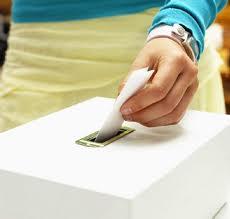 Revise acá el listado de candidatos a alcalde y concejales por la comuna de Iquique