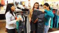 Con el apoyo del FOSIS jóvenes podrán ingresar al mundo del trabajo