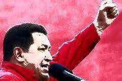 Ante sorpresa de todo el Mundo, Hugo Chávez se impuso en elecciones de Venezuela.