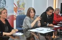 Gobierno regional llama a informarse de los cambios introducido al proceso electoral
