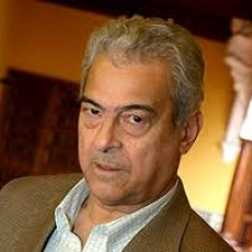 Fallece poeta peruano Antonio Cisneros a los 69 años